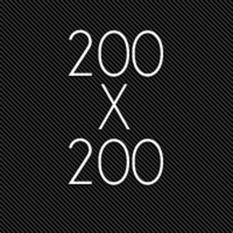 nappe 200 x 200 order a 200 x 200 blinkie