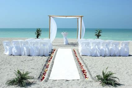 solterre properties weddings  special   anna