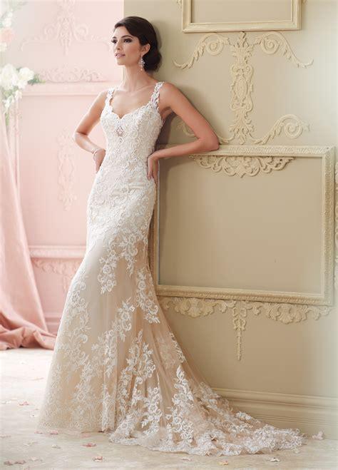 high neck dresses vintage lace plunging neckline a line wedding dress