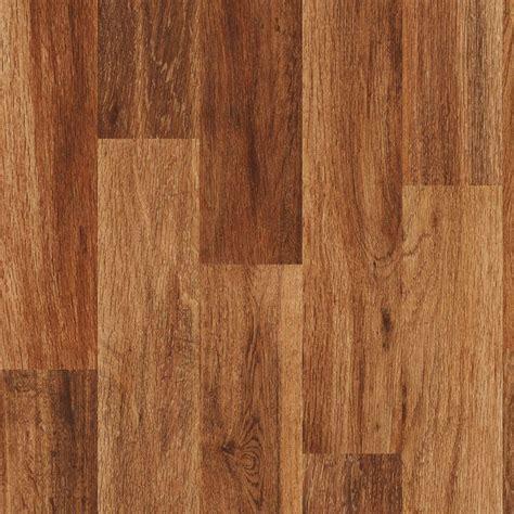 top 28 lowes flooring with top 28 lowes hardwood flooring reviews floor amazing