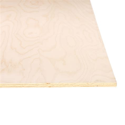 Birch Cabinet Grade Plywood by 3 4 Quot Birch 4 X8 Plywood G2s Made In Usa