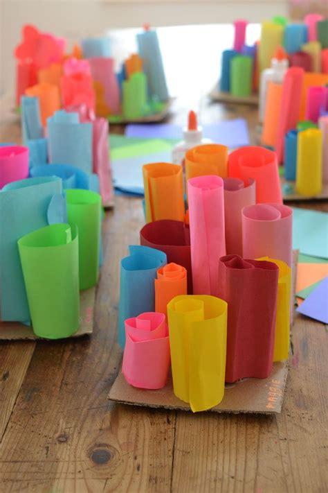 30 amazing craft ideas to get you through the school 862 | bda9f39e3813718594a7801e3e6bf102