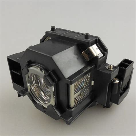17 best images about epson projector l on