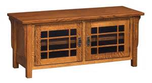 pdf woodwork mission style tv stand plans download diy plans the faster amp easier way to