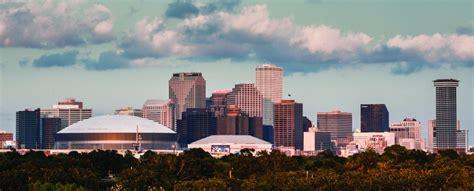 city vanguard conference  city