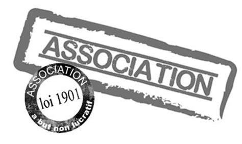 renouvellement du bureau d une association loi 1901 association loi 1901 changement bureau nouveau