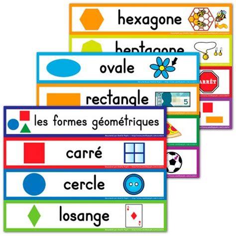formes geometriques en anglais les 25 meilleures id 233 es de la cat 233 gorie formes g 233 om 233 triques sur