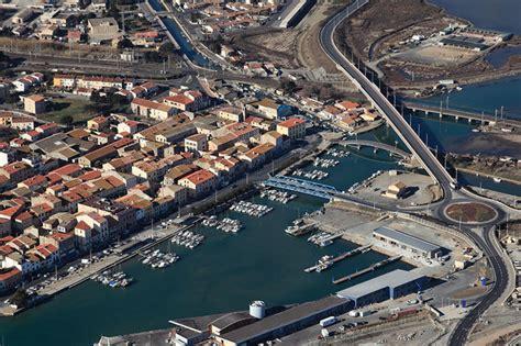 piscine port la nouvelle port port la nouvelle toutes les informations sur le port