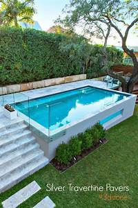 Gorgeous, Elevated, Pool