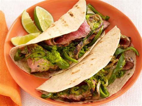 easy steak dinner recipes recipes dinners  easy meal
