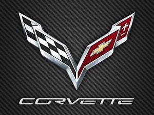 Corvette Logo, HD Png, Meaning, Information | Carlogos.org