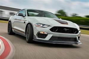 2021 Ford Mustang Australia Concept, Release Date, Colors, Specs | 2020 - 2021 Ford