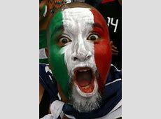 57 best images about World Cup face paint on Pinterest