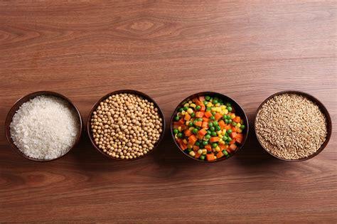 alimenti per muscoli 7 alimenti per l elasticit 224 muscolare
