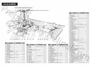 Blade Rc Helicopter Wiring Diagram 200  Blade  Free Engine