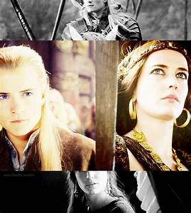 Lyanna Stark and Rhaegar Targaryen - House Stark Fan Art ...