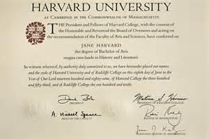 online journalism master s degree history by degrees harvard gazette