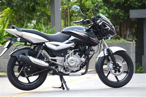 Boxer Modify Bike Pic by New 2014 Bajaj Pulsar 150 Photo Gallery Autocar India