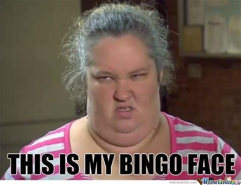 Bingo Memes - 28 best images about bingo captions on pinterest bingo feelings and lol funny