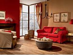 Living Room Inspiration Ideas by Cozy Living Room Ideas