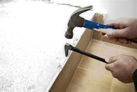 Regrout Tile Floor Ceramic by Ceramic Wall Tile Removal Tools Images