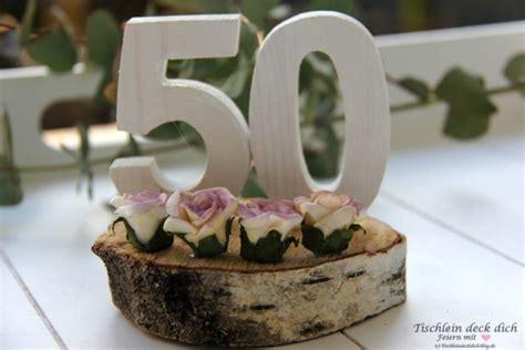 tischdekoration geburtstag 50 vintage tischdekoration zum 50 geburtstag tischlein deck dich