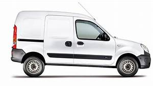 Renault Kangoo : renault kangoo photos informations articles ~ Gottalentnigeria.com Avis de Voitures