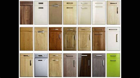 b and q kitchen cabinet doors kitchen cupboard doors 9061