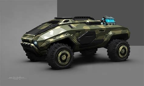 concept armored vehicle concept vehicles concept cars and trucks concept