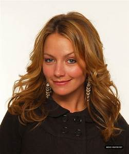 Picture of Becki Newton