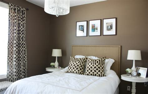 color of the bedroom wall modern wall colors of covers year 2016 what are the new 18493