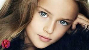 Pictures Of Beautiful Kids Top 5 Most Beautiful Kids In ...