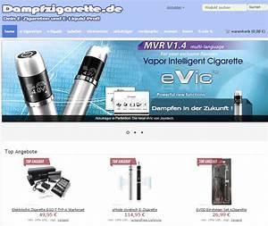 Zigaretten Auf Rechnung Bestellen : wo e zigarette auf rechnung online kaufen bestellen ~ Themetempest.com Abrechnung