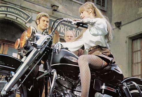 4into1.com Vintage Honda Motorcycle