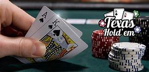 An Easy Guide To Learning How To Play Texas Holdem Poker