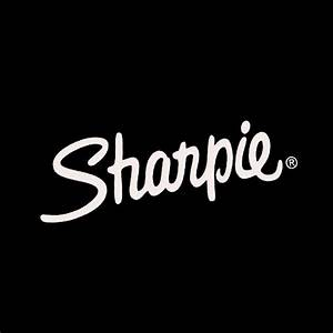 2016 Holiday Gift Guide Giveaway: Sharpie Stocking ...