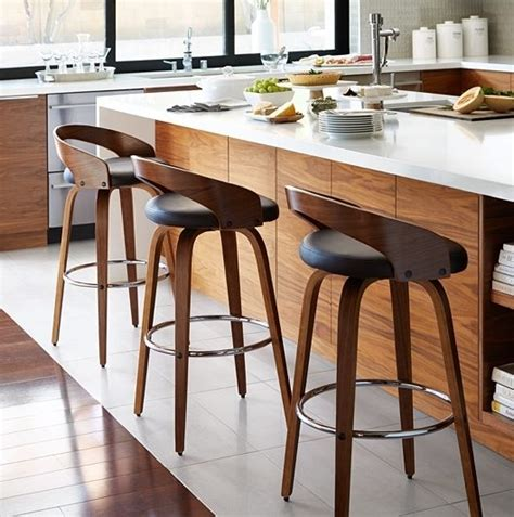 guide  barstools  counter stools ideas advice lamps