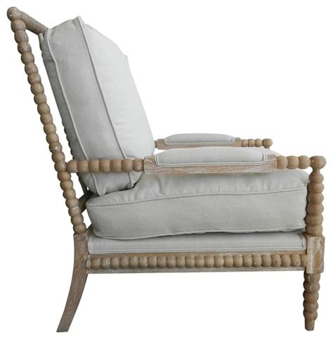 classic spool chair style armchairs and