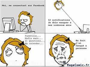rage comics facebook MEMES