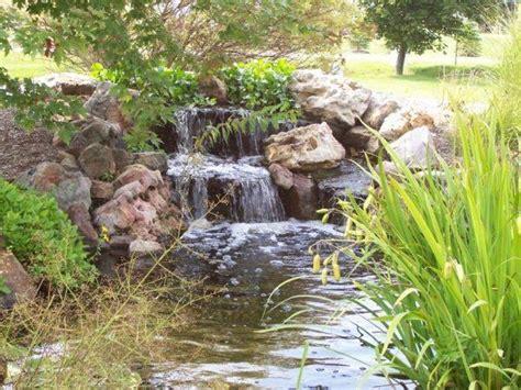 cascade de bassin en 46 photos laquelle avez vous choisie