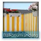 sonnenschutz ab 1890eur plissee jalousie im rollo With französischer balkon mit sonnenschirm bespannung erneuern