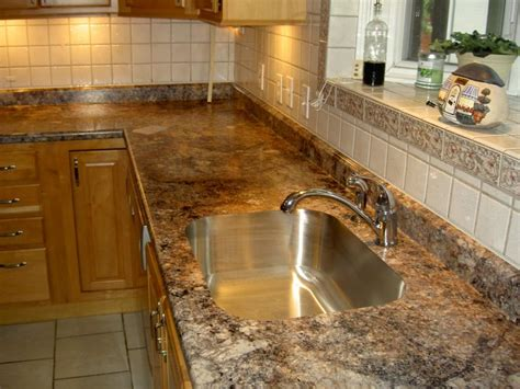 kitchen backsplash tile photos laminate countertop photo gallery 5071