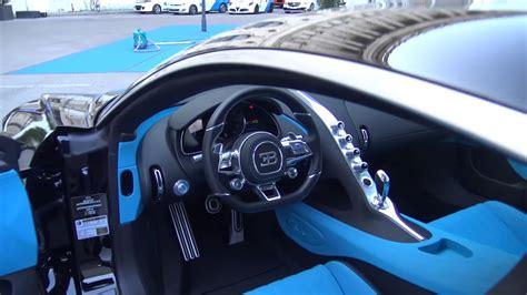 La voiture noire pays tribute to the legendary 'missing' bugatti type 57 sc atlantic of jean bugatti in a special tribute in their 110th. bugatti chiron blue interior - Recherche Google