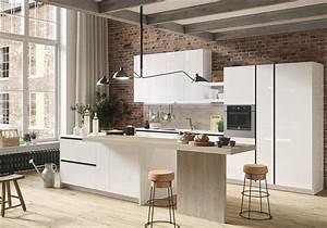 ikea cuisine ilot central ilot table cuisine ikea tours With meuble bar pour cuisine ouverte 1 decoration cuisine ilot