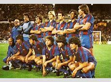 Europa España Super Copa