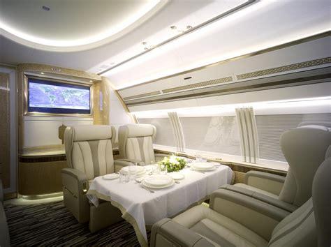 amac aviation design of studio emotion completion by amac aerospace 3