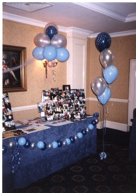 balloon designs pictures balloon displays