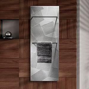 Radiateur Seche Serviette Design : s che serviettes radiateur s che serviette lectrique ~ Premium-room.com Idées de Décoration