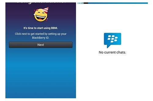 download ringtone bbm iphone for android