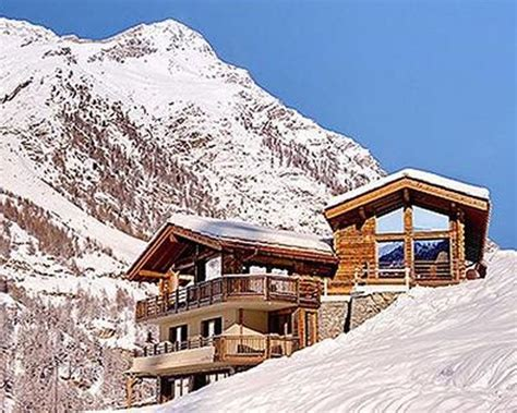 287 best images about chalet on zermatt alps switzerland and austria